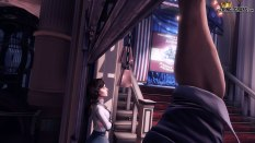 BioShock Infinite PC 053