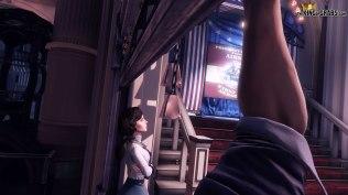 BioShock Infinite PC 053