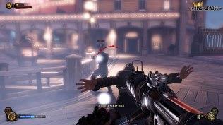 BioShock Infinite PC 054