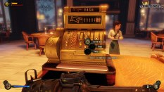 BioShock Infinite PC 056