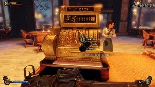 BioShock Infinite PC 056