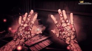 BioShock Infinite PC 057