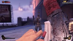 BioShock Infinite PC 058