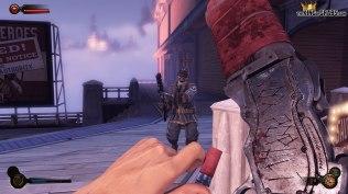 BioShock Infinite PC 058