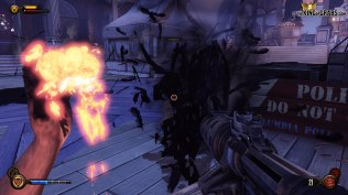 BioShock Infinite PC 059