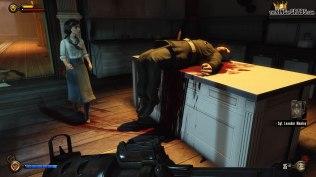 BioShock Infinite PC 060