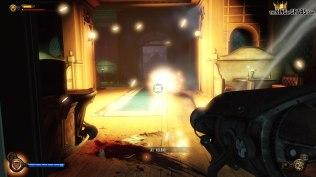 BioShock Infinite PC 061