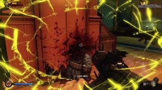 BioShock Infinite PC 062