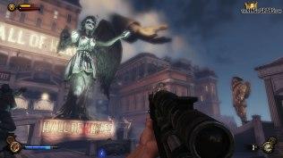 BioShock Infinite PC 063