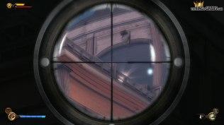 BioShock Infinite PC 064