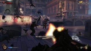 BioShock Infinite PC 065