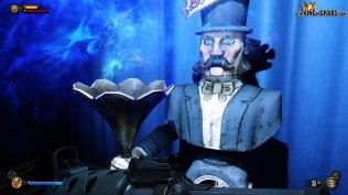 BioShock Infinite PC 066