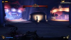 BioShock Infinite PC 067