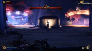 BioShock Infinite PC 067