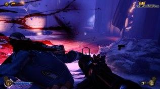 BioShock Infinite PC 068