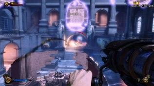 BioShock Infinite PC 069