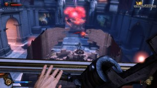 BioShock Infinite PC 070