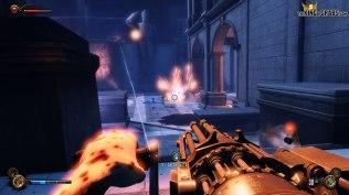 BioShock Infinite PC 072
