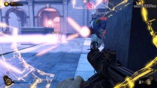 BioShock Infinite PC 073