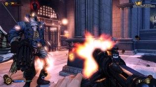 BioShock Infinite PC 074