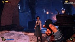 BioShock Infinite PC 075