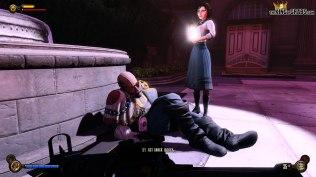 BioShock Infinite PC 076