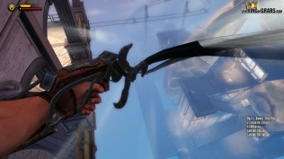 BioShock Infinite PC 077