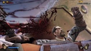 BioShock Infinite PC 078