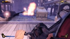 BioShock Infinite PC 079