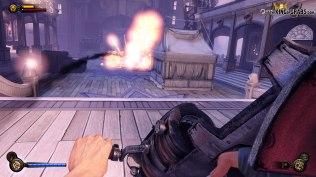 BioShock Infinite PC 079