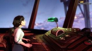 BioShock Infinite PC 080