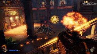 BioShock Infinite PC 081