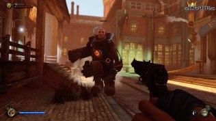 BioShock Infinite PC 082