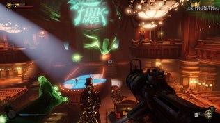 BioShock Infinite PC 083