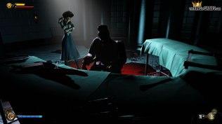 BioShock Infinite PC 084