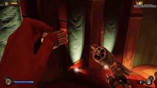 BioShock Infinite PC 085
