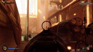 BioShock Infinite PC 086