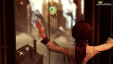 BioShock Infinite PC 087