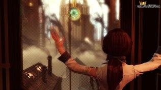 BioShock Infinite PC 087