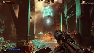 BioShock Infinite PC 088