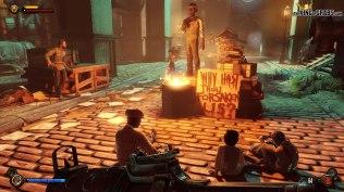 BioShock Infinite PC 089