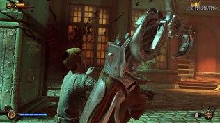 BioShock Infinite PC 090