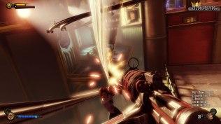 BioShock Infinite PC 091