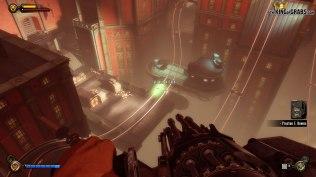 BioShock Infinite PC 092