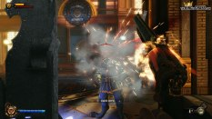 BioShock Infinite PC 093