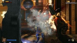 BioShock Infinite PC 093