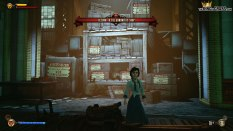BioShock Infinite PC 094