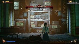 BioShock Infinite PC 094