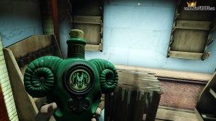 BioShock Infinite PC 095