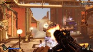 BioShock Infinite PC 096